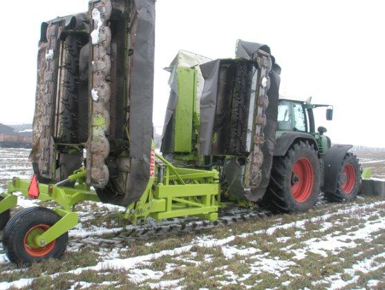 https://www.boerderij.nl/Resizes/560x420/PageFiles/15/66/6615/002_boerderij-image-BOE017855I02.JPG