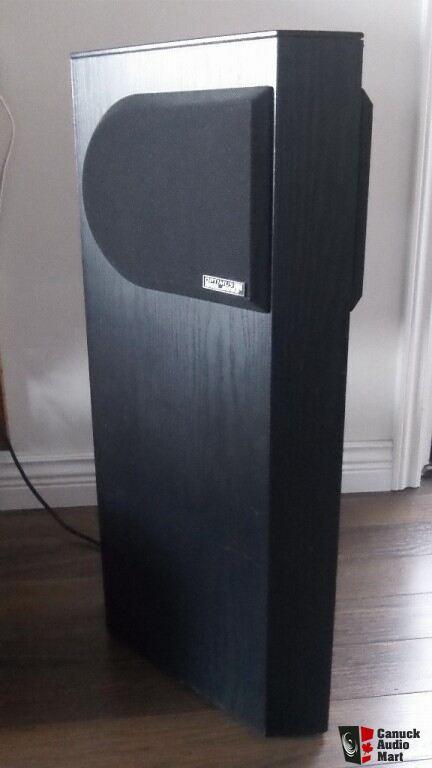 https://img.canuckaudiomart.com/uploads/large/447972-bose_401_floor_speakers__pair.jpg