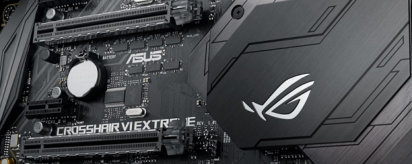 http://techgaming.nl/image_uploads/reviews/Asus-Crosshair-VI-Extreme/head.png