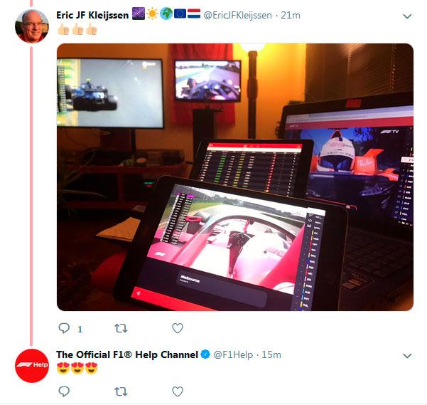 https://ajmvwij.home.xs4all.nl/images/multistreams.jpg