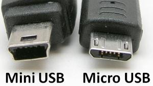 https://www.elektronica-shop.nl/contents/media/l_mini%20micro%20usb.png