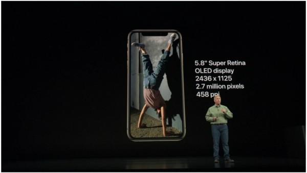 https://www.kiswum.com/wp-content/uploads/Apple_120918/iPhone006-Small.jpg