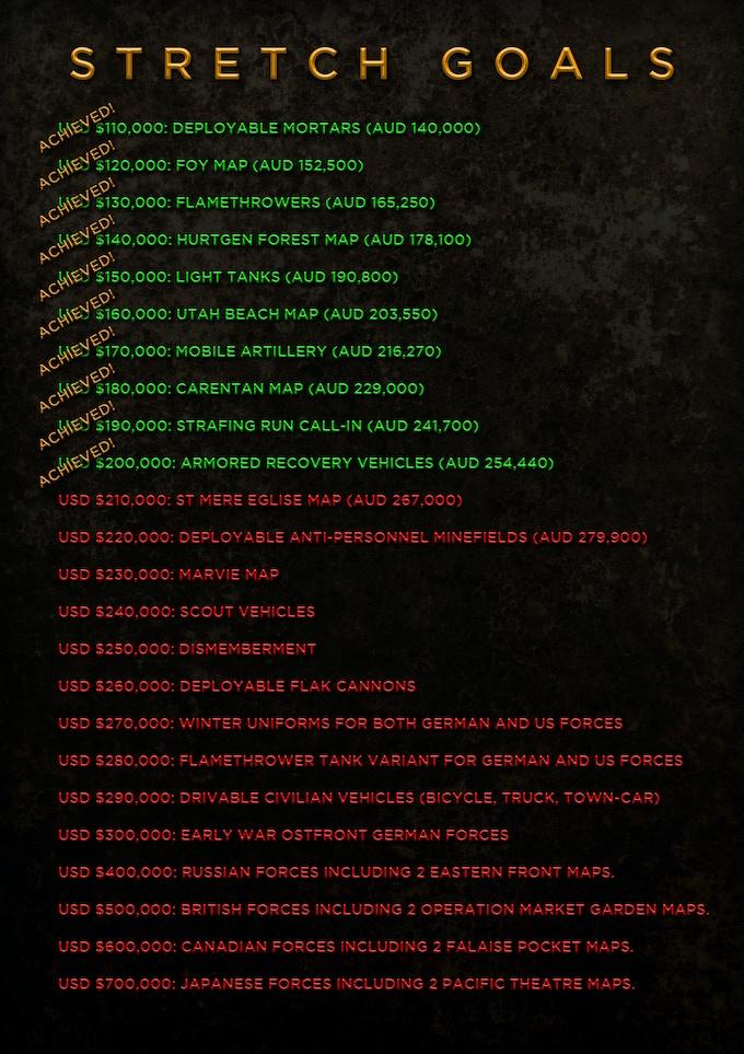 https://ksr-ugc.imgix.net/assets/018/887/698/a6a656677eaf9925d83838b886e17fef_original.jpg?w=680&fit=max&v=1508808301&auto=format&q=92&s=a013010857475044c93a48118da7a32d