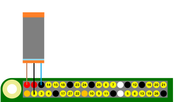 https://i.postimg.cc/WDF8xH3D/Raspberry-PI-Watermeter.png