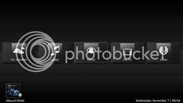 http://i258.photobucket.com/albums/hh247/Tha1Clown/Home.jpg?t=1197285056