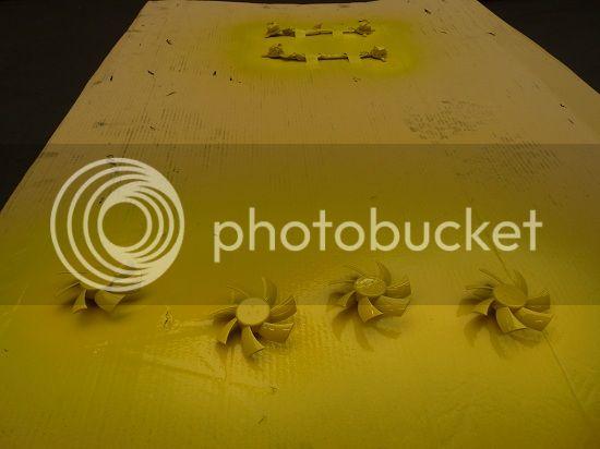 http://i1092.photobucket.com/albums/i417/perzikdrank/21feb20132_zpse94e2f5f.jpg