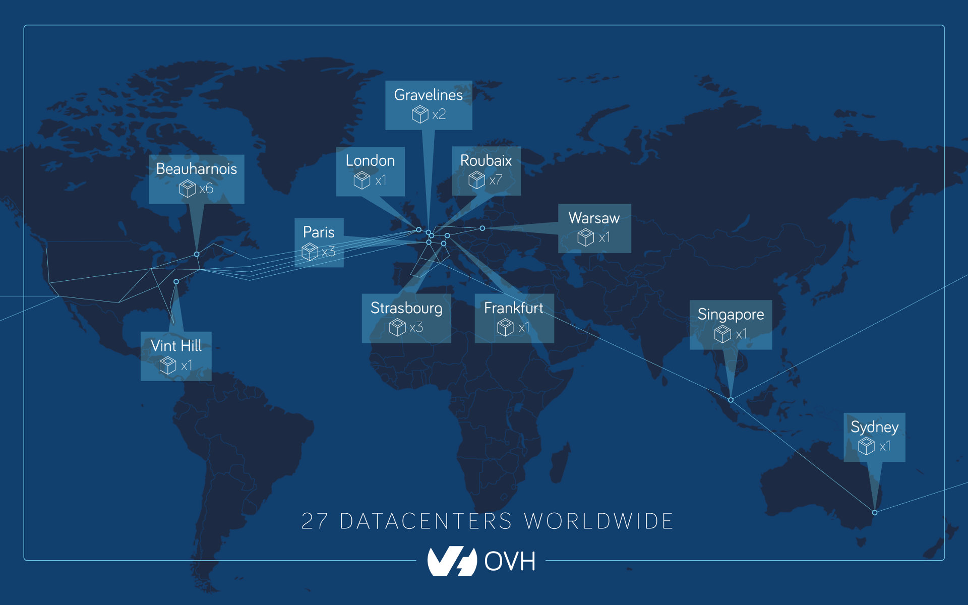 https://www.ovh.com/world/images/about-us/worldmap-dc-970px-EN.jpg
