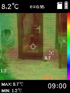 https://warmtebeeldcamera-breda.nl/assets/images/pic191213090032-240x320.png