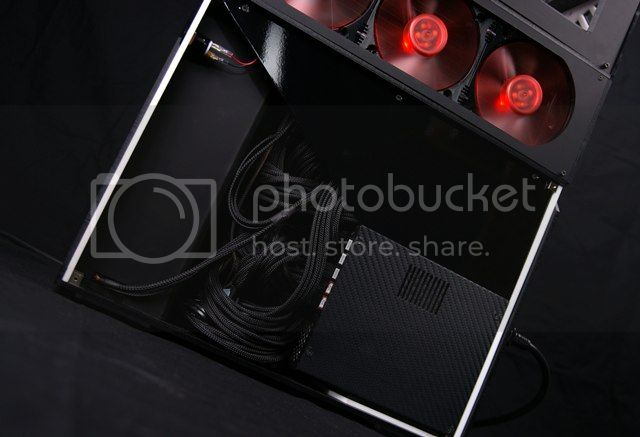 http://i759.photobucket.com/albums/xx233/kier1976/NEW/Parvum/Really%20finished/DSC02555.jpg