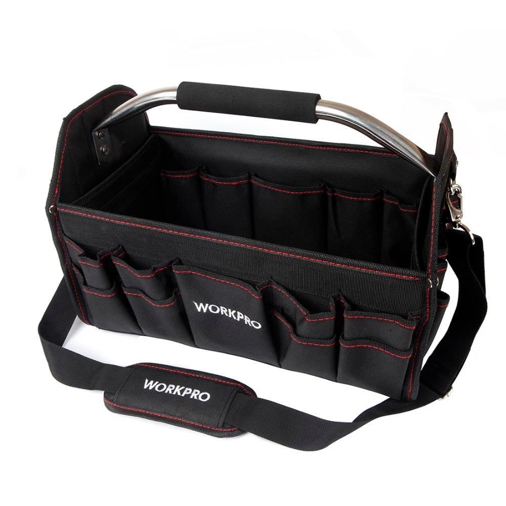 https://cdn.shopify.com/s/files/1/2617/5186/products/WORKPRO-16-Tool-Bag-Organizer-Tool-Storage-Bag-Tool-Kits-Shoulder-Bag-Handbag-600D-Polyester-Foldable_c54129e2-cbb0-4b36-be68-212f3a61b540.jpg?v=1551336705