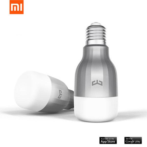 https://ae01.alicdn.com/kf/HTB1KCgYJVXXXXX4XVXXq6xXFXXXj/Original-Xiaomi-Mi-Yeelight-9W-RGB-E27-LED-Smart-Night-Light-Bulb-Wireless-WIFI-Control-AC.jpg