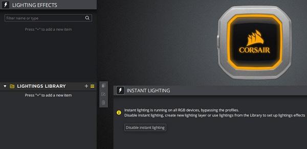 http://www.rooieduvel.nl/reviews/Corsair/H115i_Pro/Software/9.jpg