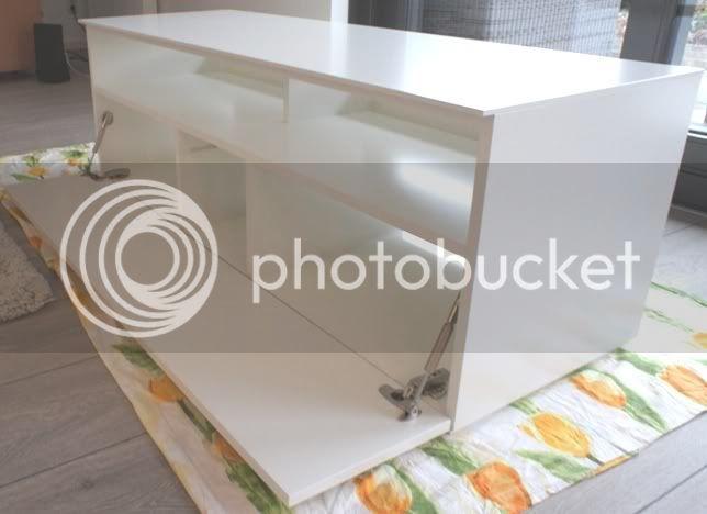 http://i161.photobucket.com/albums/t236/pipodekutclown/DSC00159.jpg