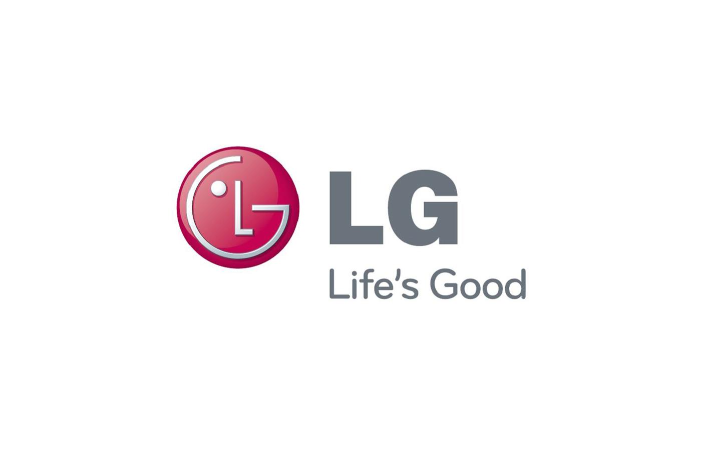 https://www.evoramarketing.com/wp-content/uploads/2014/01/portada-logo-lg1.png