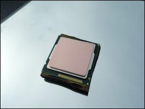 http://www.l3p.nl/files/Hardware/Cpu-lapping-2/550px/P1070929%20%5B550x%5D.JPG