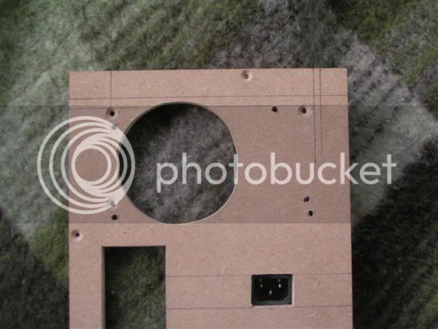 http://img.photobucket.com/albums/v202/Gnuitenjong/PICT0094.jpg
