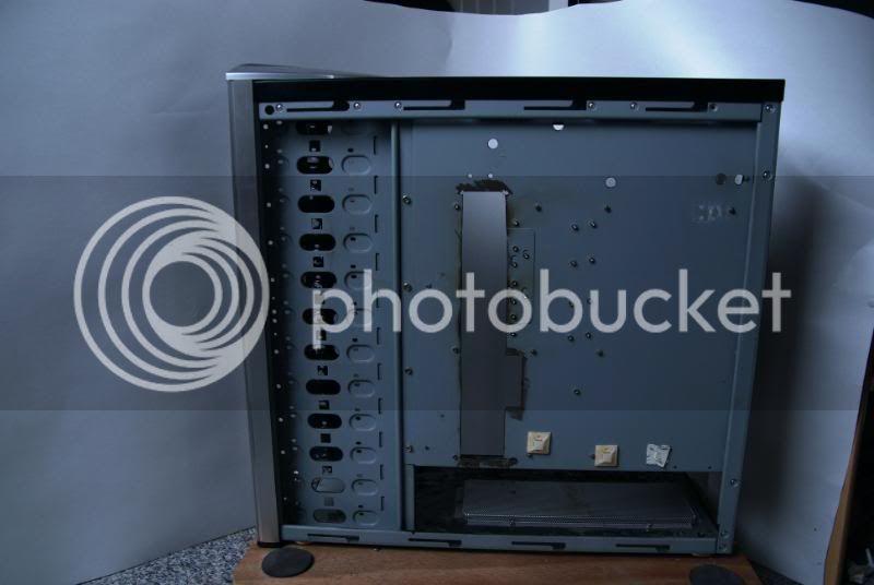 http://i759.photobucket.com/albums/xx233/kier1976/Stacker01/DSC05332.jpg