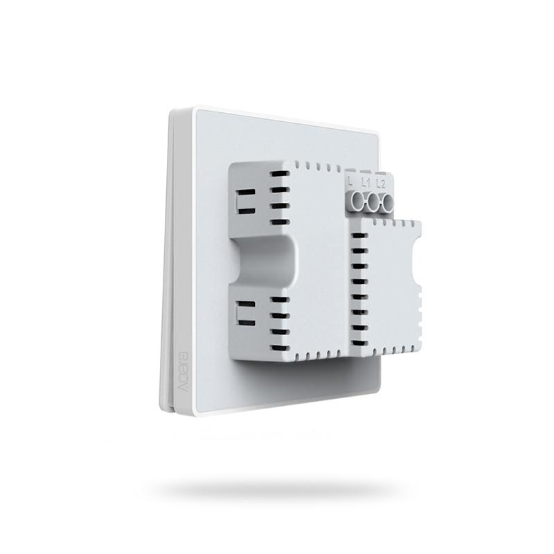 https://ae01.alicdn.com/kf/HTB1m_YTNFXXXXb2XVXXq6xXFXXXZ/In-Stock-New-Xiaomi-Aqara-Smart-Light-Control-ZiGBee-Wireless-Key-and-Wall-Switch-Via-Smarphone.jpg