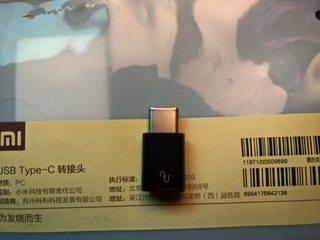 http://i.imgur.com/h1Fd1ACm.jpg