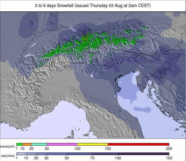 https://www.snow-forecast.com/images2/alpssnownext3to6days.cc23.jpg
