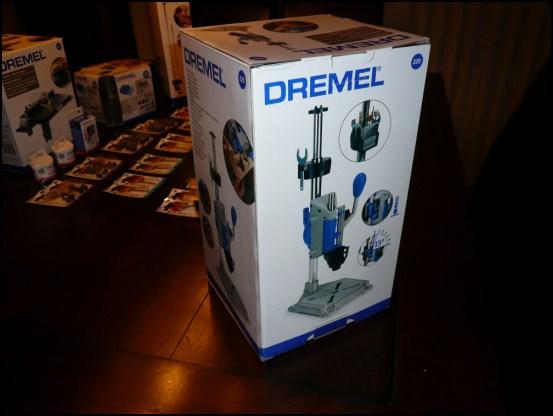 http://www.l3p.nl/files/Dremel/Sponsored/550/P1080886%20%5B550x%5D.JPG