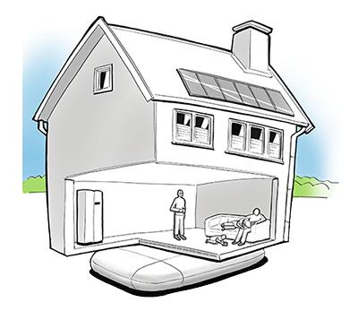 https://www.solarfreezer.nl/media/afbeeldingen/solarfreezer-huis.jpg