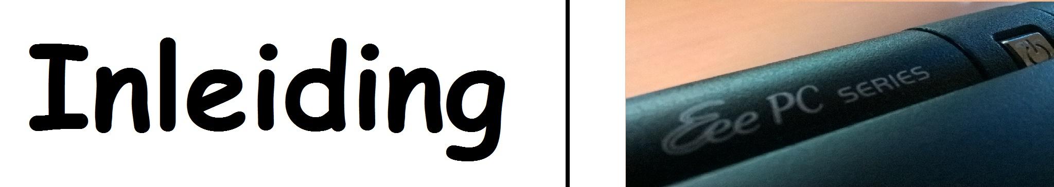 http://i.imgur.com/MOGsIqs.jpg