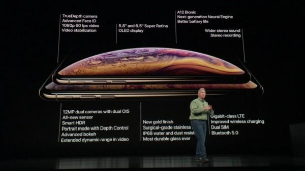 https://www.kiswum.com/wp-content/uploads/Apple_120918/iPhone023-Small.jpg