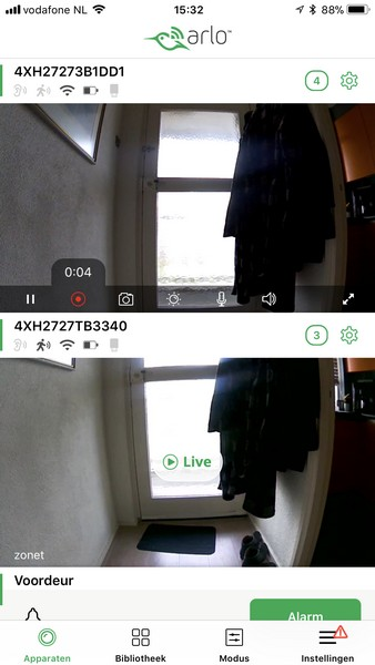 http://www.nl0dutchman.tv/reviews/netgear-arlo/4-19.jpg