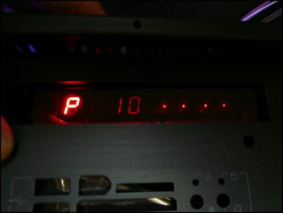 http://www.l3p.nl/files/Hardware/L3pL4n/550/P1070810%20%5B550x%5D.JPG