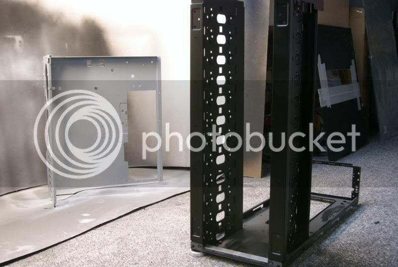 http://i759.photobucket.com/albums/xx233/kier1976/stacker02/DSC05374.jpg