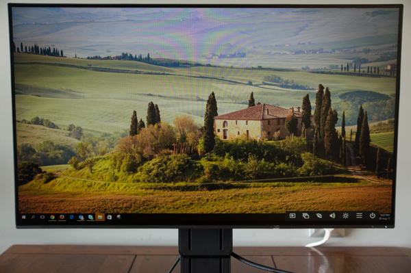 http://www.nl0dutchman.tv/reviews/eizo-EV2451/1-73.jpg