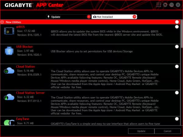 http://www.tgoossens.nl/reviews/Gigabyte/Z270X_Gaming_7/Screens/10.jpg