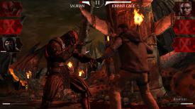 https://www.kiswum.com/wp-content/uploads/Redmi4Pro/Games_03-Small.png