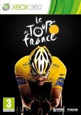 http://xbox360media.ign.com/xbox360/image/object/111/111681/Tour_de_France_Pack_Xbox360_EUboxart_160w.jpg