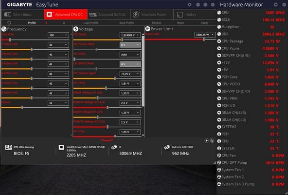 http://www.nl0dutchman.tv/reviews/gigabyte-x99-ultragaming/18%20Easy%20Tune%202.jpg