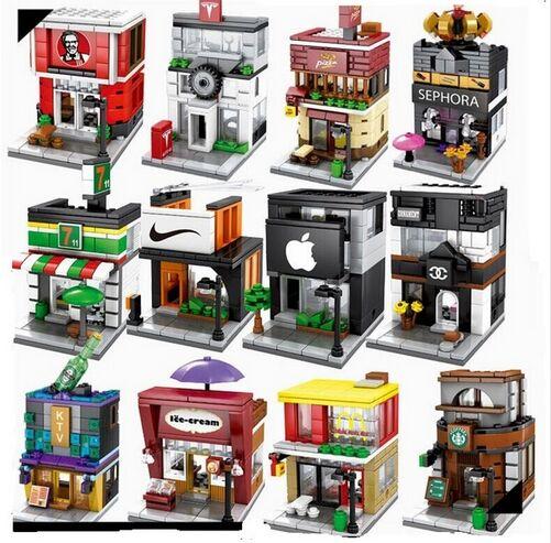 https://ae01.alicdn.com/kf/HTB1mlDmKVXXXXX8XFXXq6xXFXXXU/2016-NEW-4sets-Lot-Mini-Street-View-McDonald-s-Starbucks-Fast-Food-Cafe-Haagen-Dazs-Building.jpg