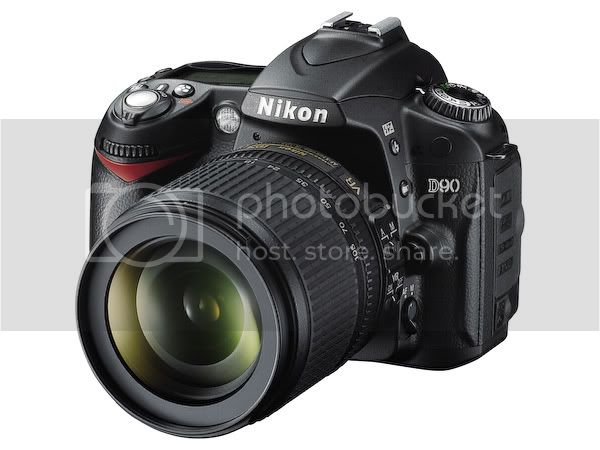 http://i173.photobucket.com/albums/w49/mobyrick/D90_18_105VR_frt34l_l.jpg