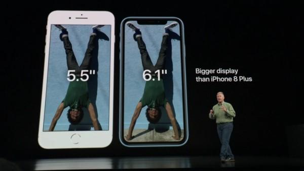 https://www.kiswum.com/wp-content/uploads/Apple_120918/iPhone030-Small.jpg