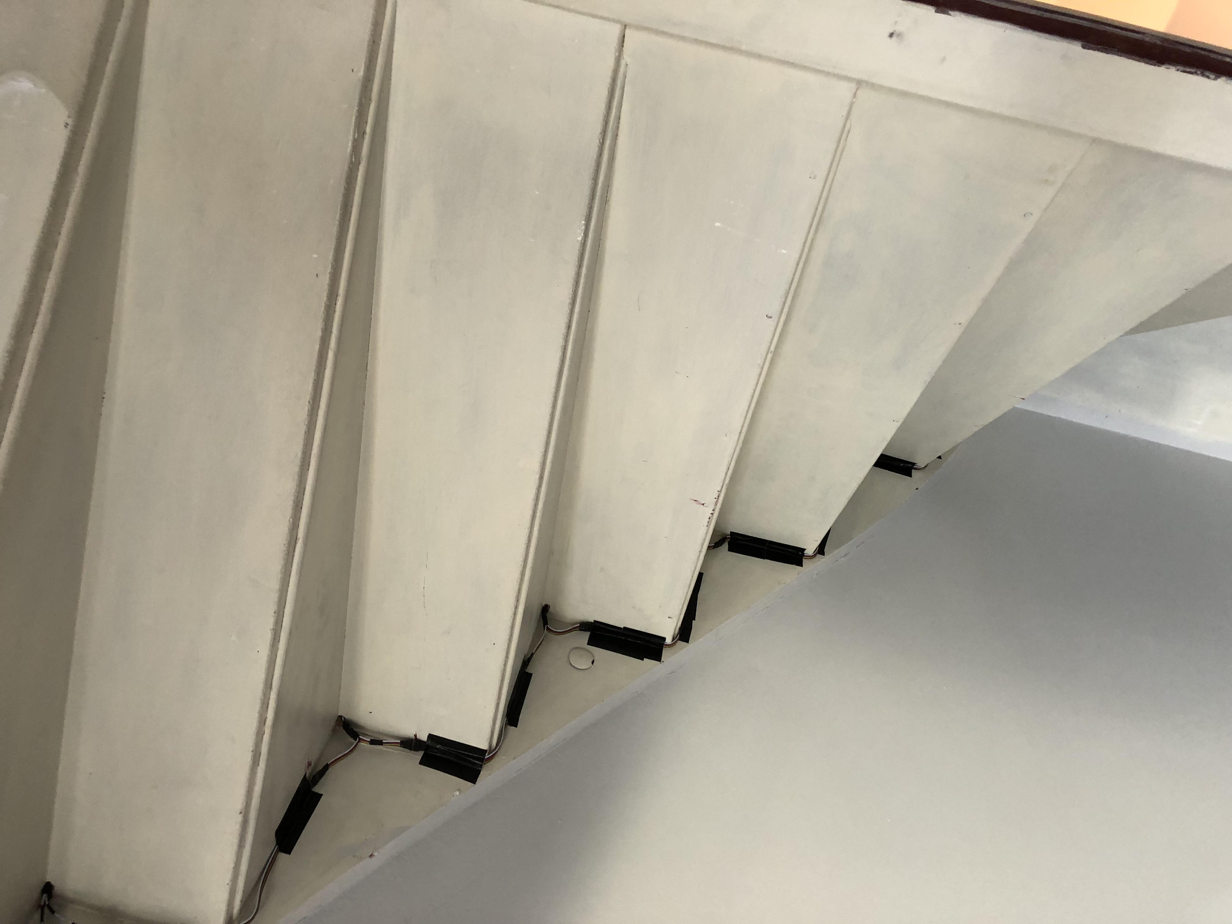 https://wenix.eu/img/stairs/IMG_2367.JPG