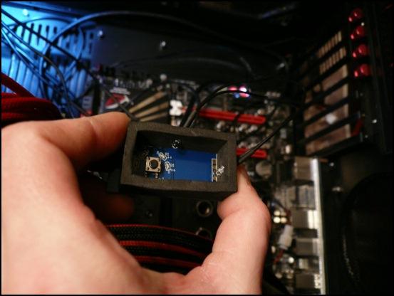 http://www.l3p.nl/files/Hardware/L3pL4n/550/P1100071%20%5B550x%5D.JPG