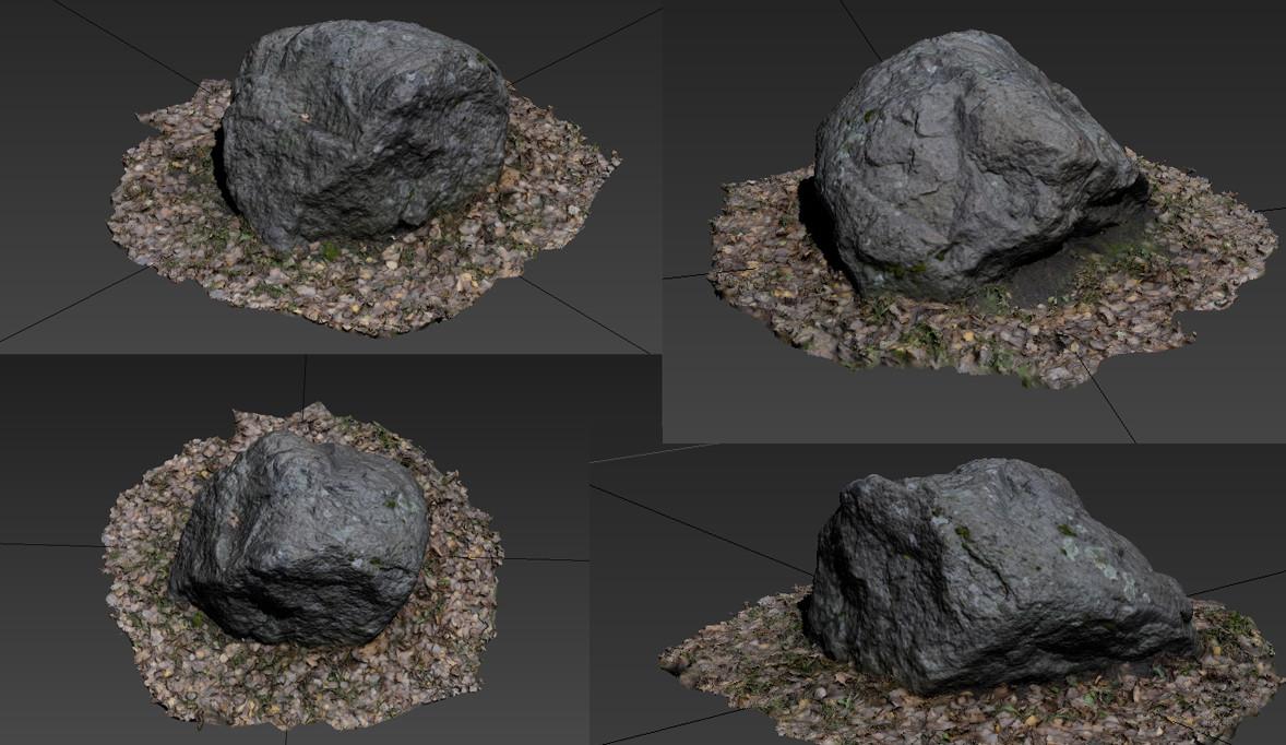 https://cdna.artstation.com/p/assets/images/images/001/537/596/large/alexander-babii-stone-1-hpmodel.jpg?1448209786