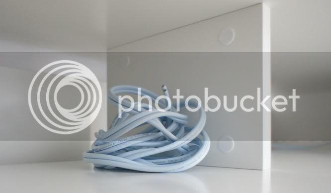 http://i161.photobucket.com/albums/t236/pipodekutclown/DSC00198.jpg