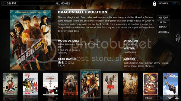 http://i258.photobucket.com/albums/hh247/Tha1Clown/MovingPictures-Filmstrip-Default.jpg