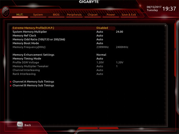 http://www.tgoossens.nl/reviews/Gigabyte/Z270X_Gaming_7/Screens/170815193756.jpg