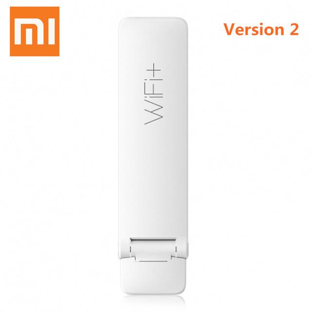 https://ae01.alicdn.com/kf/HTB19_ZSPXXXXXcBXXXXq6xXFXXXs/Original-Xiaomi-Mi-WiFi-300Mbps-Xiaomi-Wirless-Mi-WiFi-Amplifier-2-Expander-For-Mi-Router-Upgrade.jpg_640x640.jpg