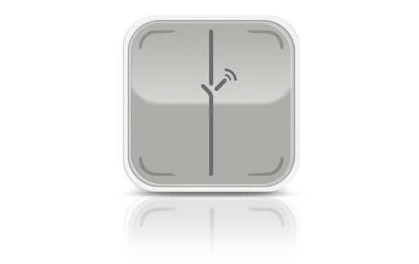 http://www.vanilya.nl/tmp/lightify-switch.jpg