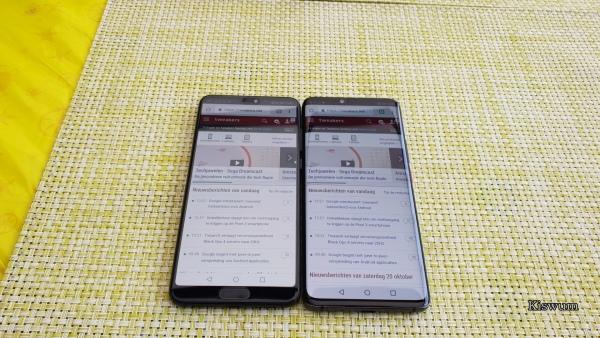 https://www.kiswum.com/wp-content/uploads/Huawei_Mate20Pro/20181021_134025-Small.jpg