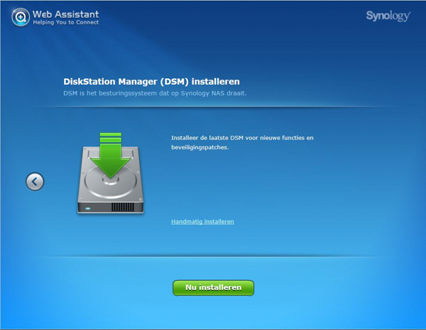 http://www.nl0dutchman.tv/reviews/synology-ds1817/2-4.jpg