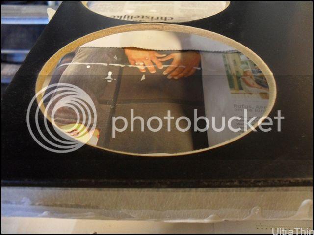 http://i29.photobucket.com/albums/c259/Tjeerd_/HTPC%20Ultrathin/3-1.jpg